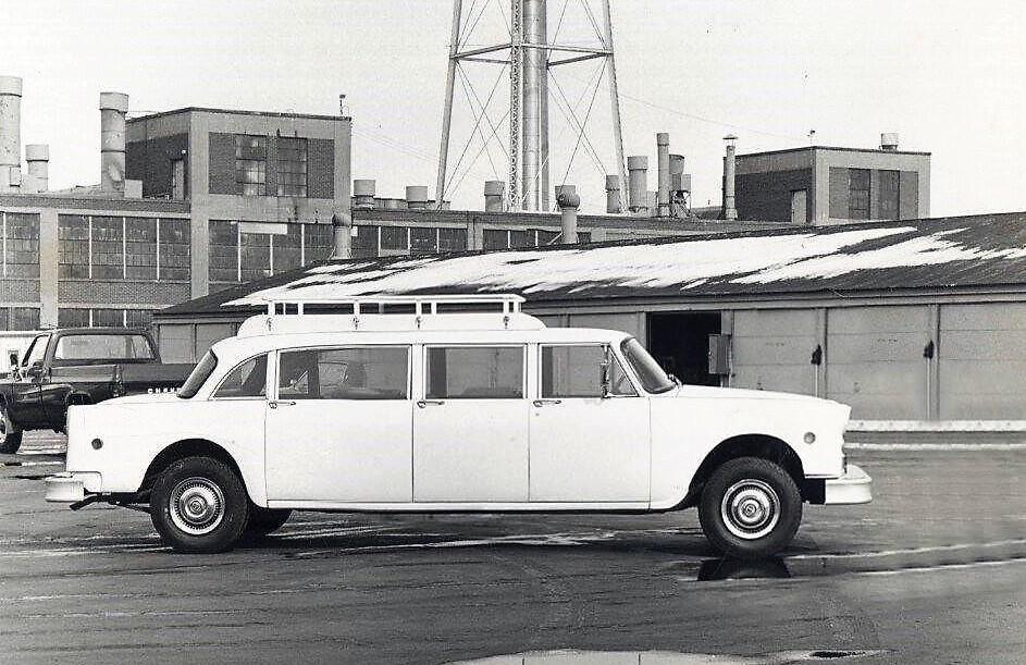 6-doors-sedan
