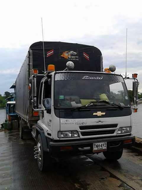 Camiones-Sencillo-Truck-Photo-1