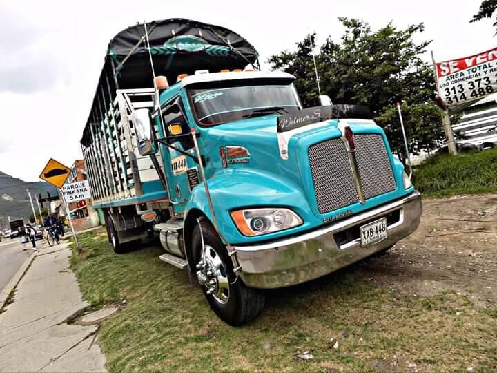 Camiones-Sencillo-Truck-Photo-10