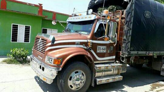 Camiones-Sencillo-Truck-Photo-11