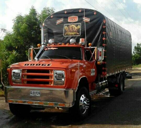 Camiones-Sencillo-Truck-Photo-13