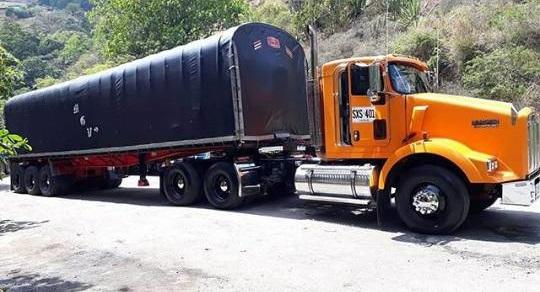 Camiones-Sencillo-Truck-Photo-14
