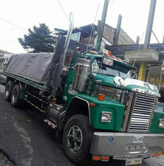 Camiones-Sencillo-Truck-Photo-15