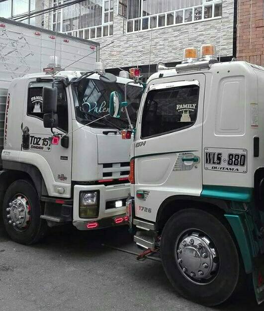 Camiones-Sencillo-Truck-Photo-16