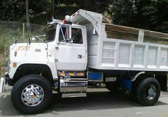 Camiones-Sencillo-Truck-Photo-17