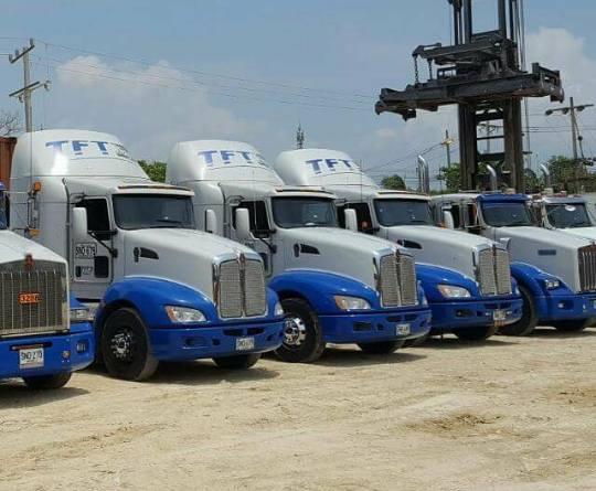 Camiones-Sencillo-Truck-Photo-19