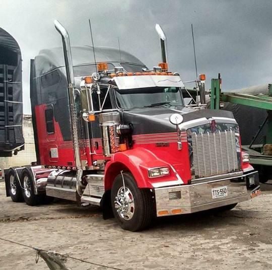 Camiones-Sencillo-Truck-Photo-21