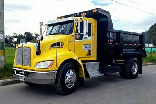 Camiones-Sencillo-Truck-Photo-23