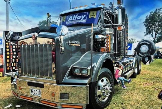 Camiones-Sencillo-Truck-Photo-24