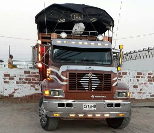 Camiones-Sencillo-Truck-Photo-26