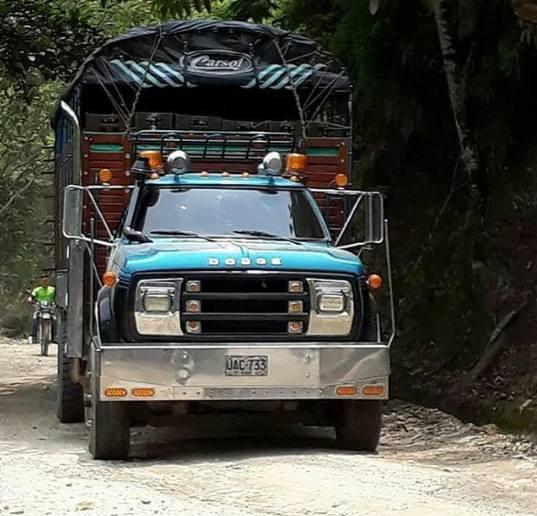 Camiones-Sencillo-Truck-Photo-28