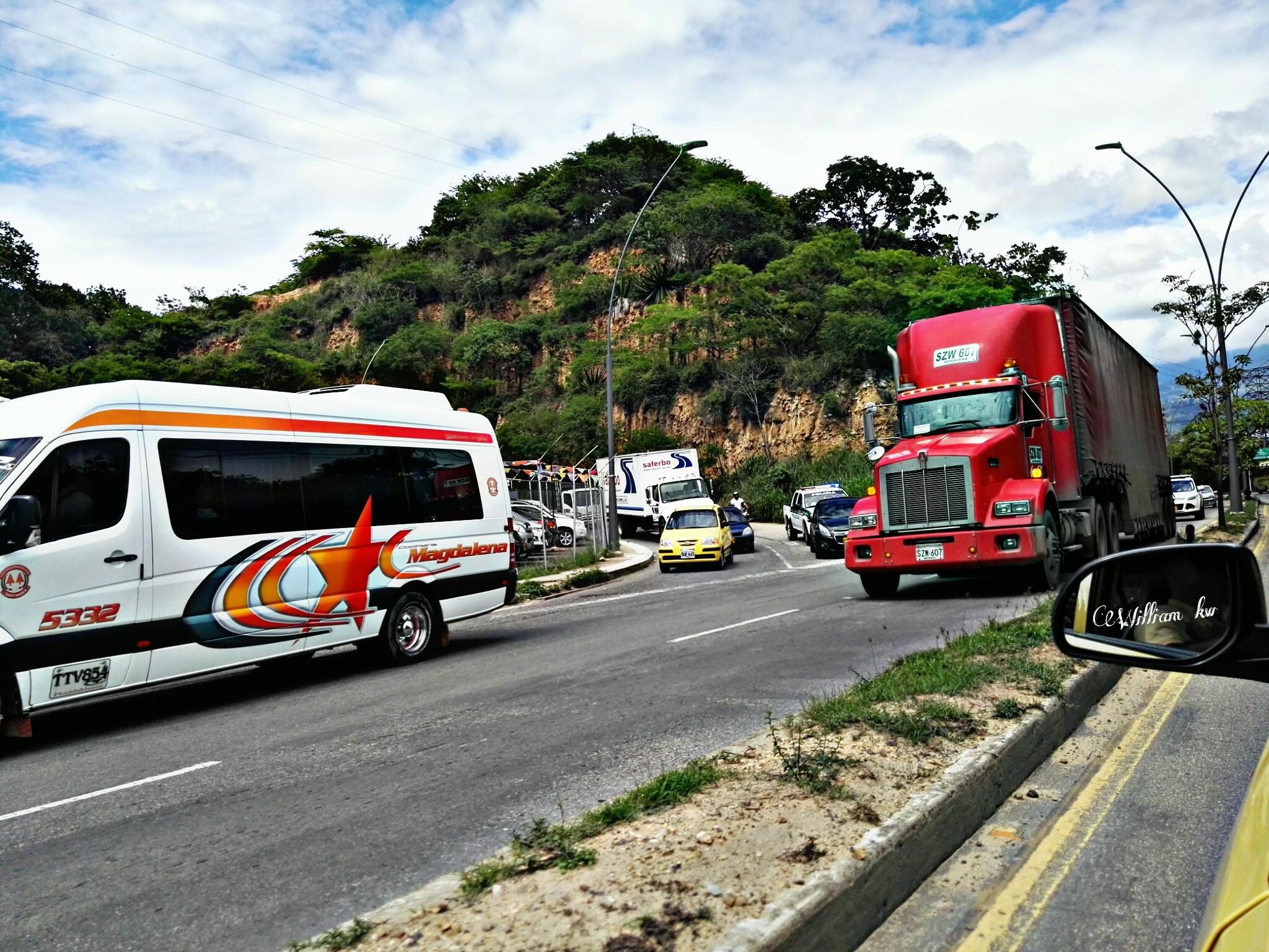 Camiones-Sencillo-Truck-Photo-29
