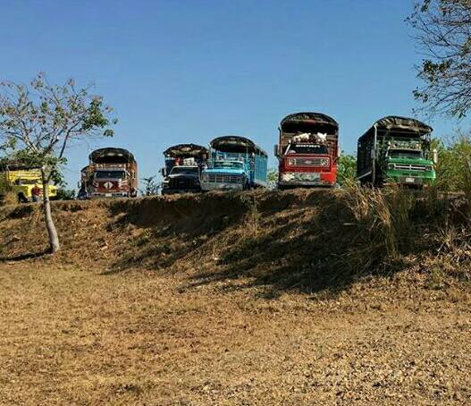 Camiones-Sencillo-Truck-Photo-3