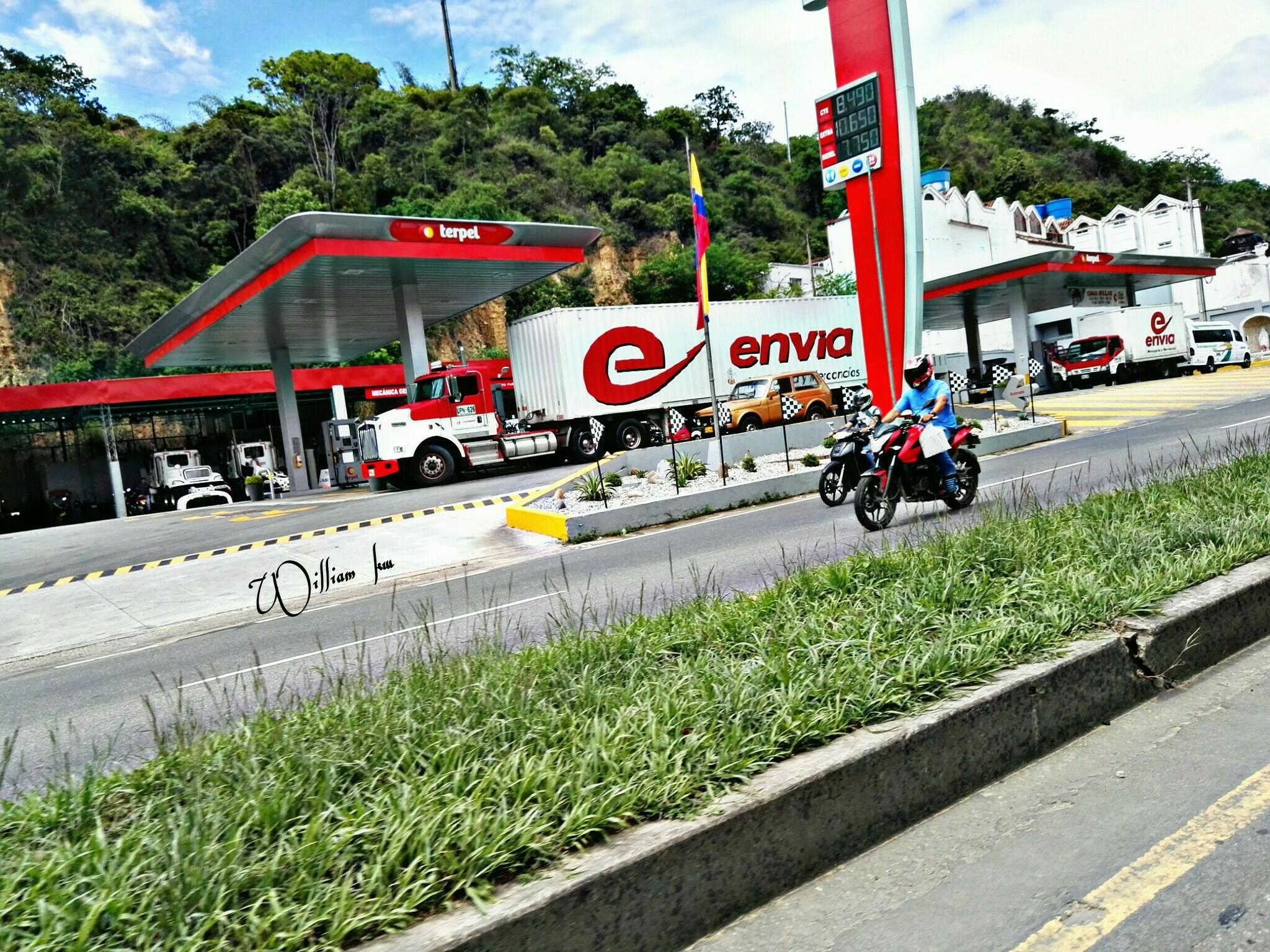 Camiones-Sencillo-Truck-Photo-31