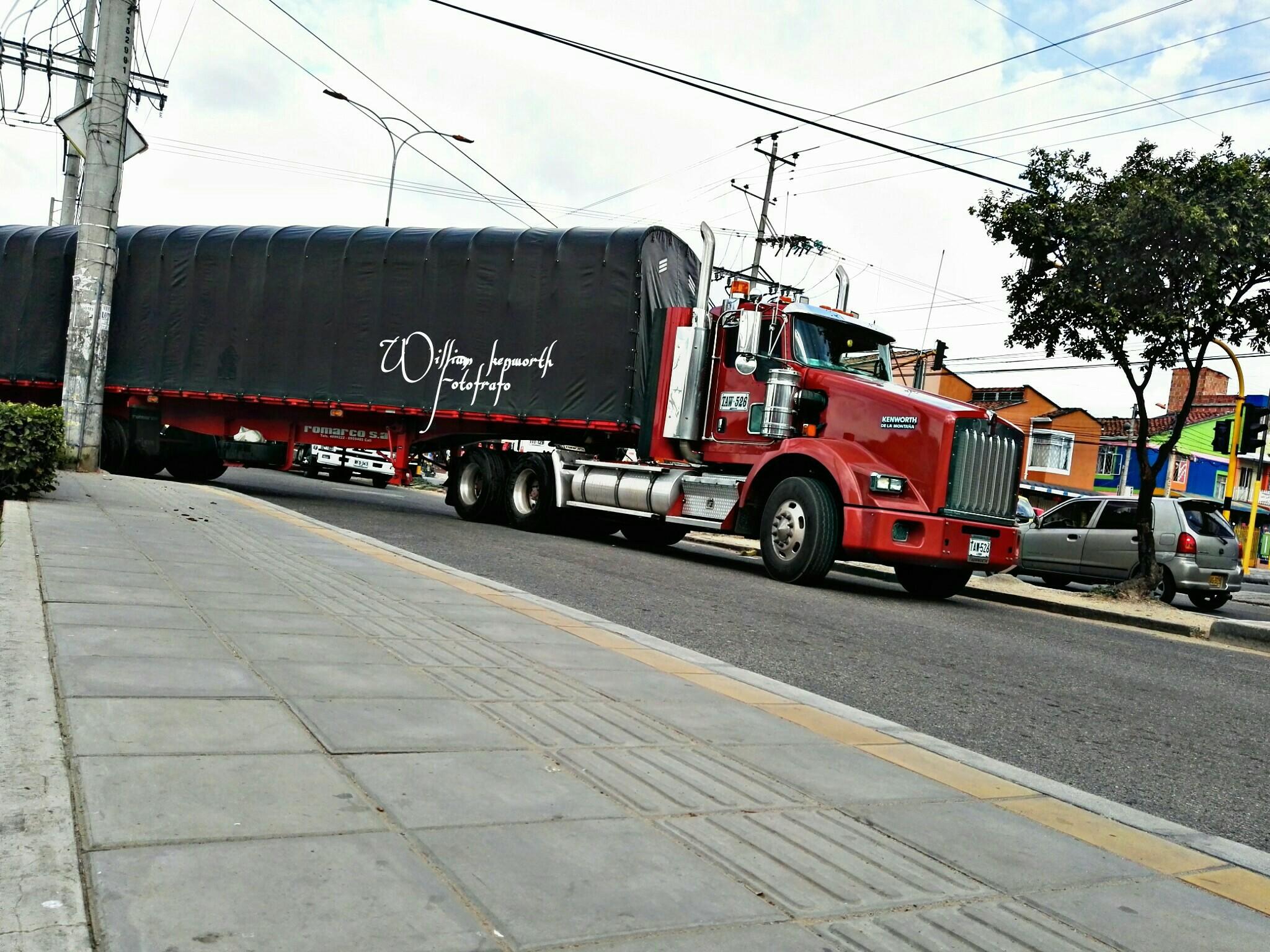 Camiones-Sencillo-Truck-Photo-32