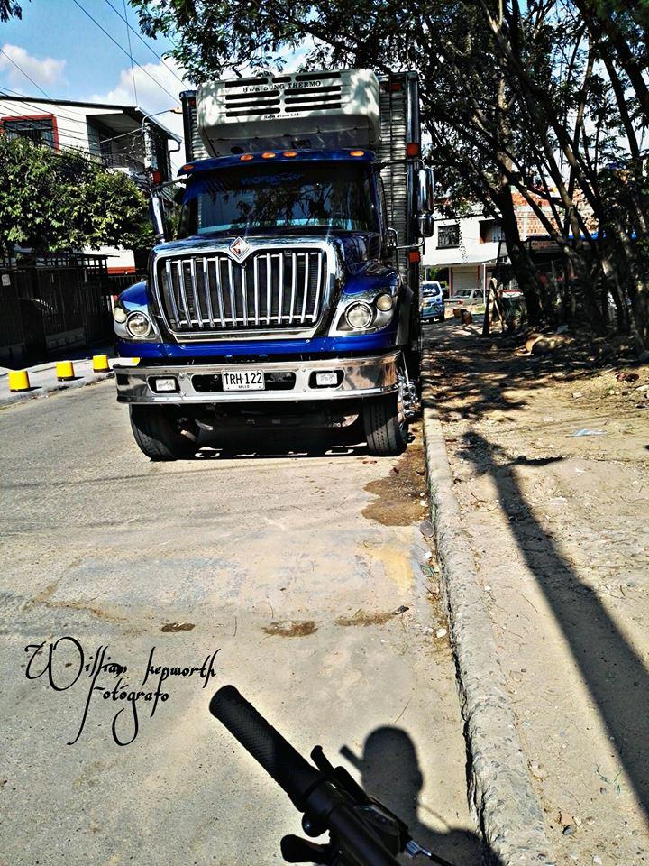 Camiones-Sencillo-Truck-Photo-33