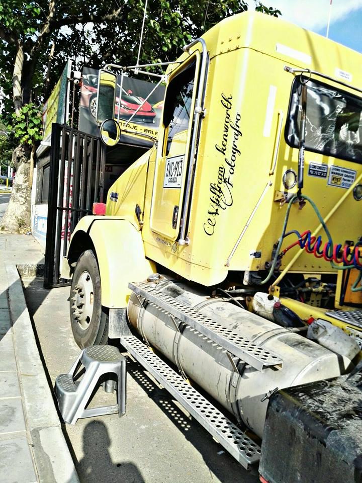 Camiones-Sencillo-Truck-Photo-34