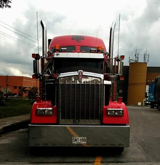 Camiones-Sencillo-Truck-Photo-35