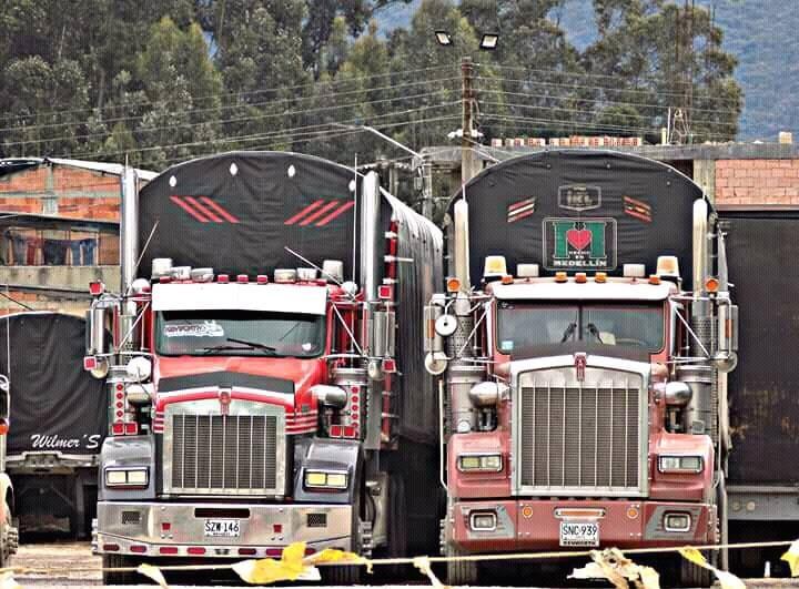 Camiones-Sencillo-Truck-Photo-36