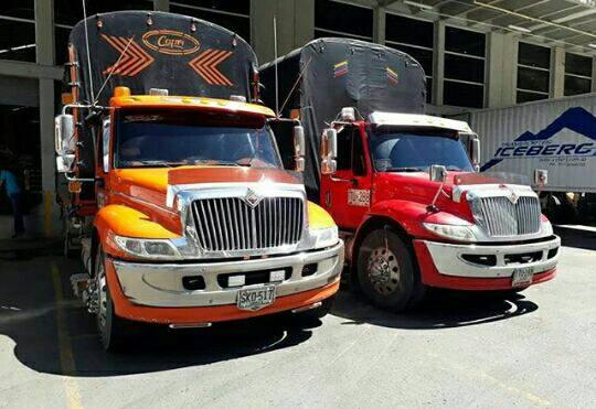 Camiones-Sencillo-Truck-Photo-5
