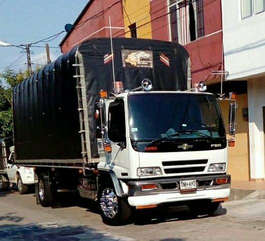 Camiones-Sencillo-Truck-Photo-7