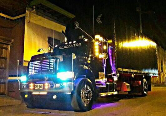Camiones-Sencillo-Truck-Photo-8