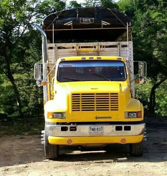 Camiones-Sencillo-Truck-Photo-9