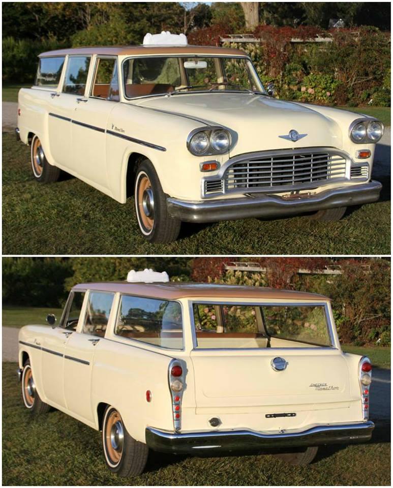 Checker-1966-Marathon-station-wagon-3-8-ltr-140-HP