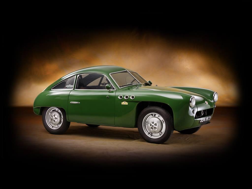 Panhard-DB-Frua-Coupe--1953-1