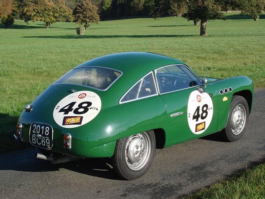 Panhard-DB-Frua-Coupe--1953-2