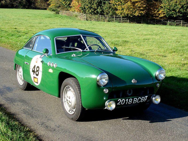 Panhard-DB-Frua-Coupe--1953-3