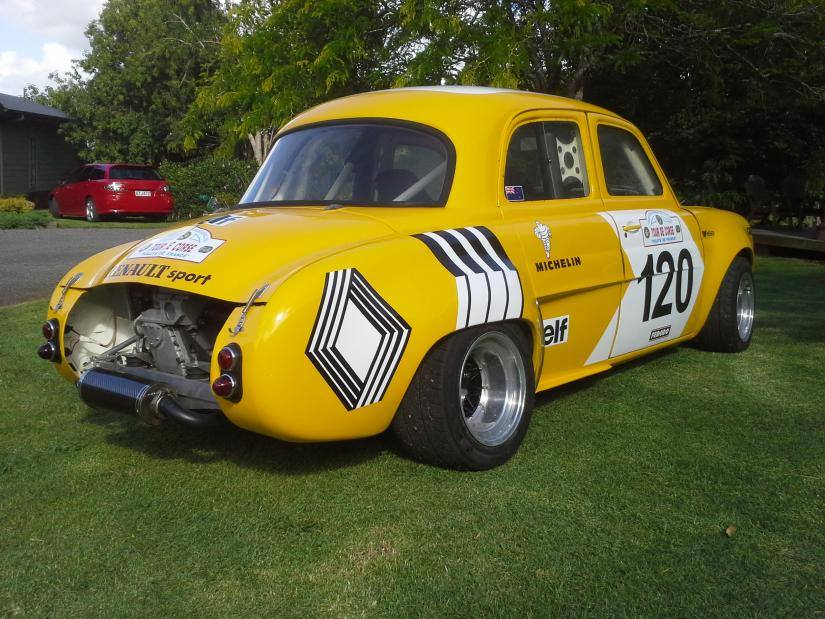 Renault-Sport-Rally-3