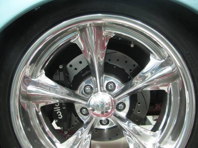 Citroen-DS-V8-5