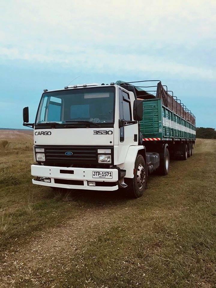 Ford-3530-Uruguay