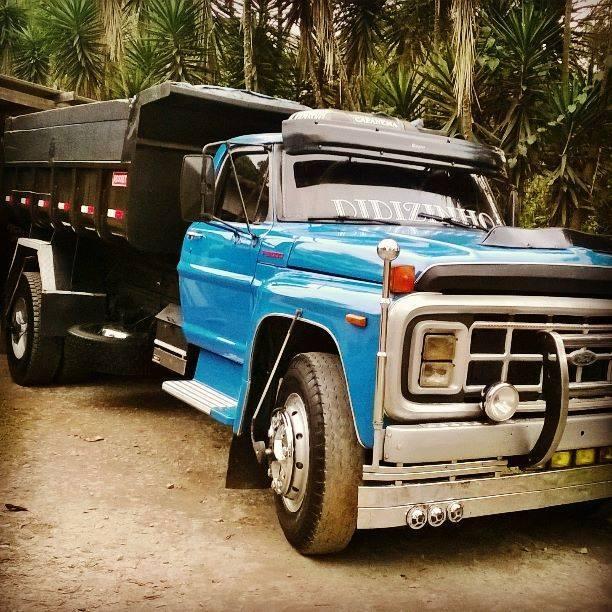 Ford-Ta-Bonito