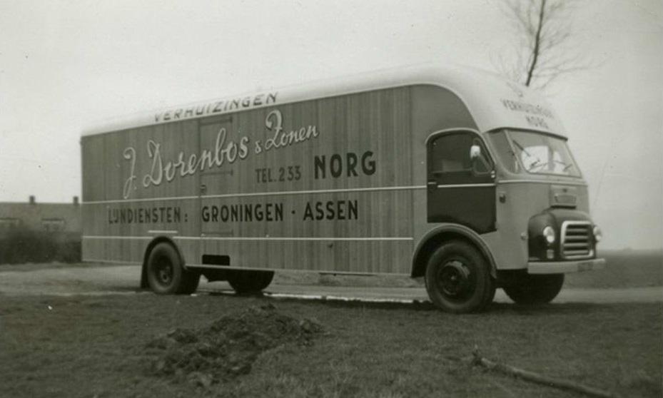 J-Dorenbos--Zn-Norg-Verhuizingen