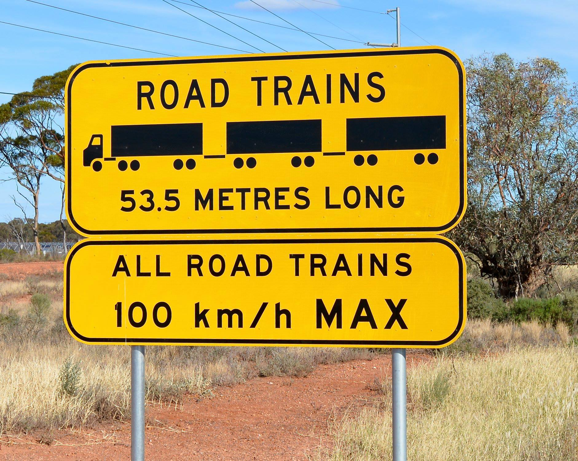 road-train-