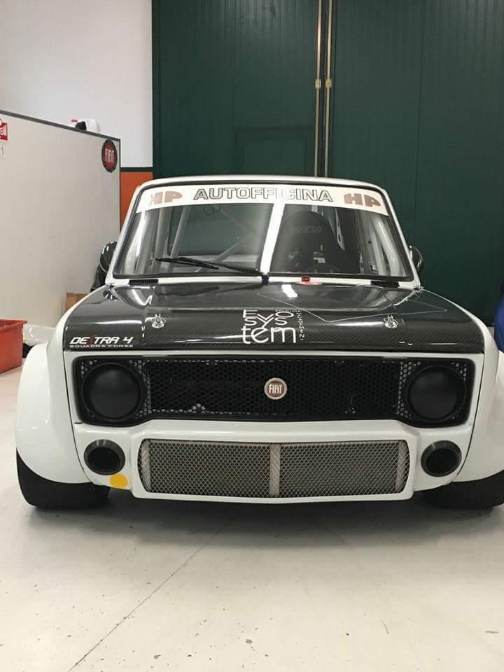 Fiat-128-Racing-4