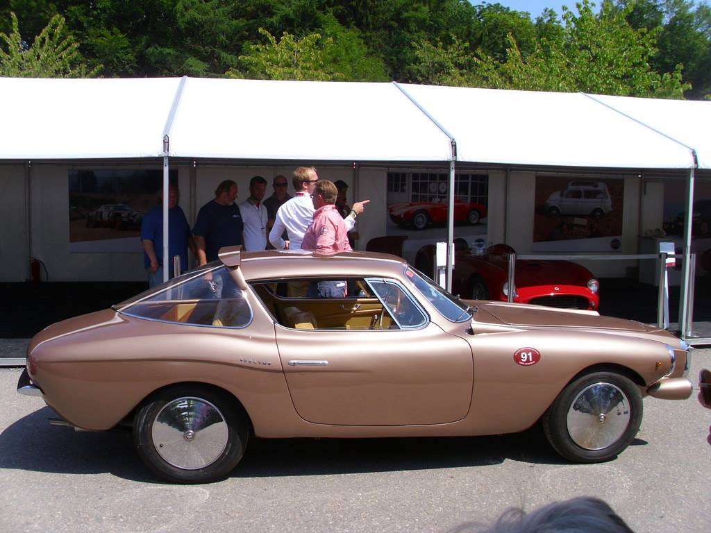 Lancia-Flaminia-Loraymo--1960-2