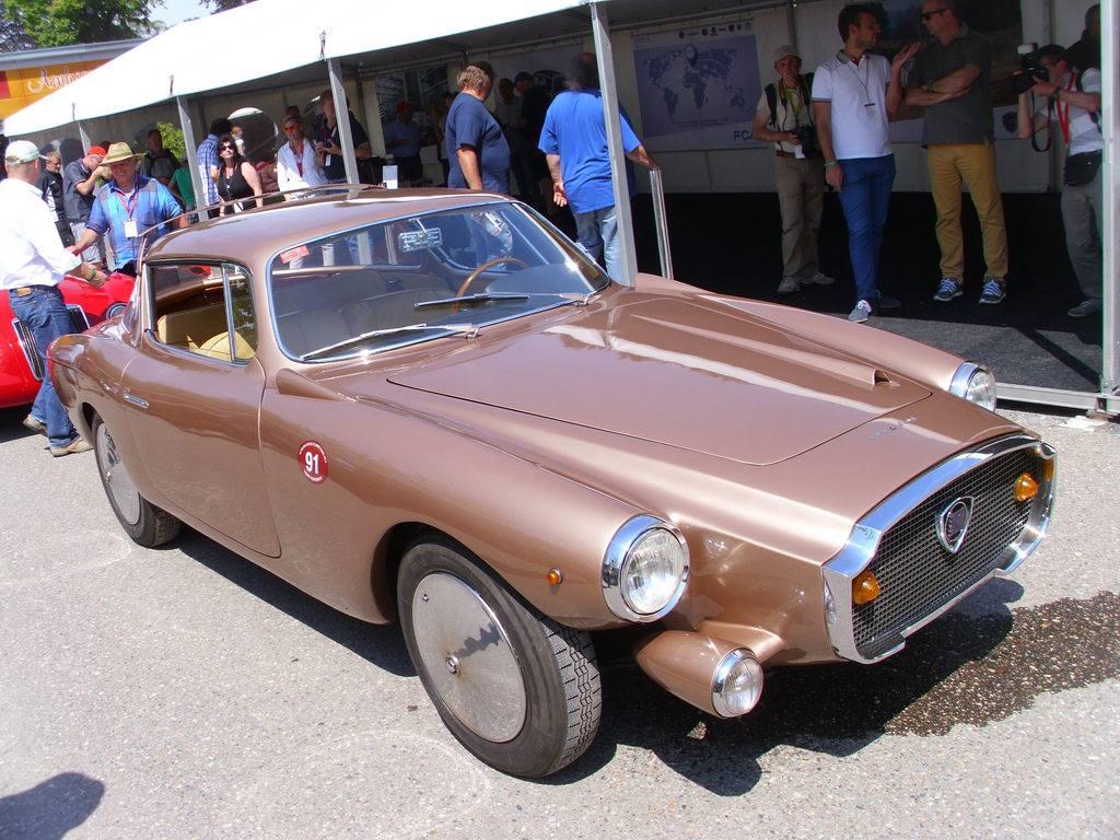 Lancia-Flaminia-Loraymo--1960-4