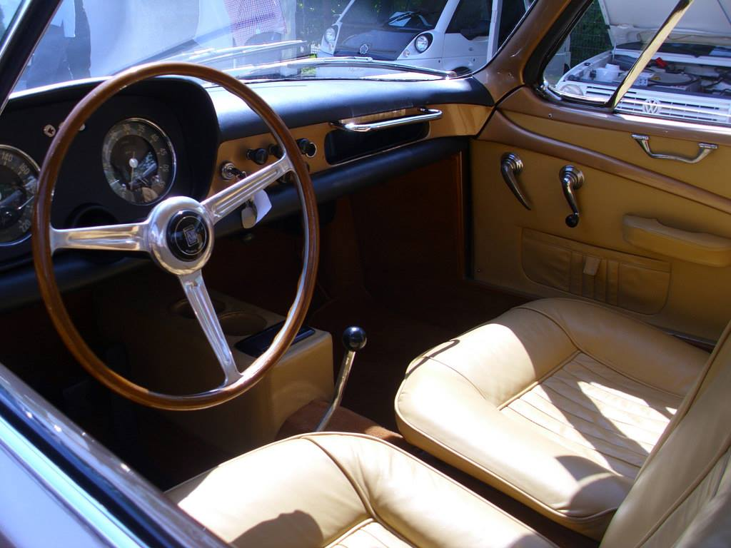 Lancia-Flaminia-Loraymo--1960-6