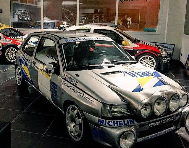 Renault-Clio-Williams-GrA-ex-Ragnotti