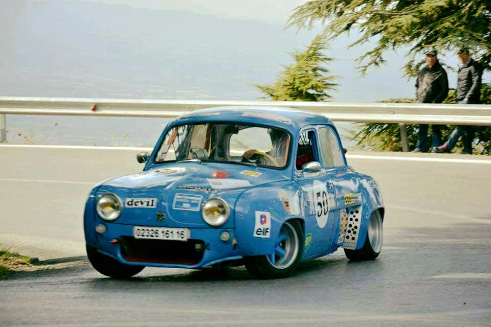 Renault-Gordini-Rally