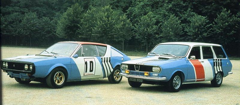 Renault-R-17