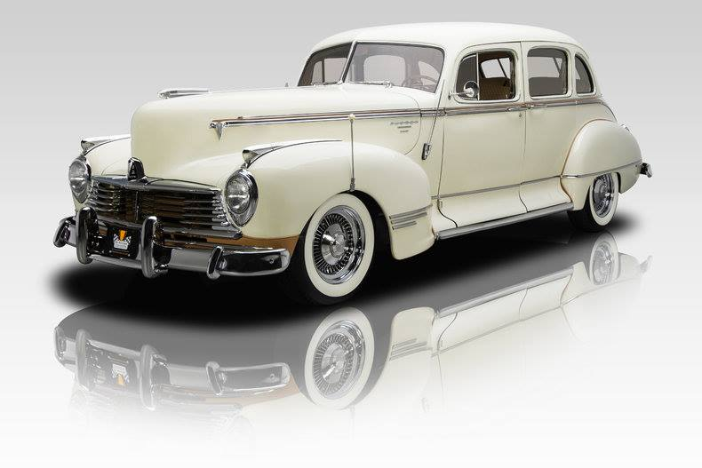 1946-Hudson-Commodore