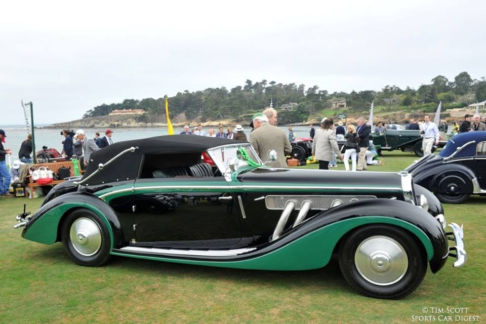 Delage-D8-120-Delta-Sport-Cabrio-1937