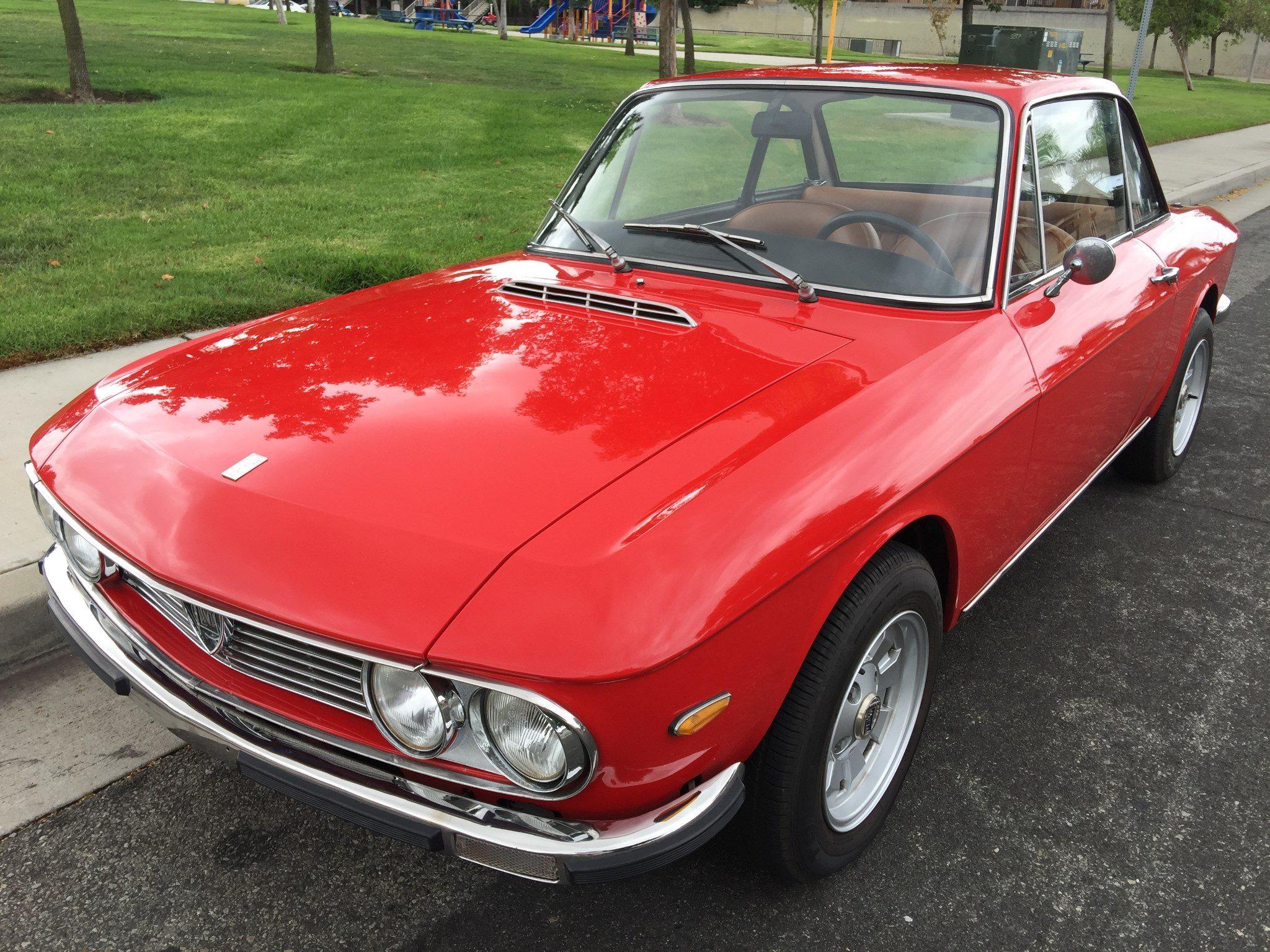 Lancia-Fulvia-Coupe-1-3-S-1