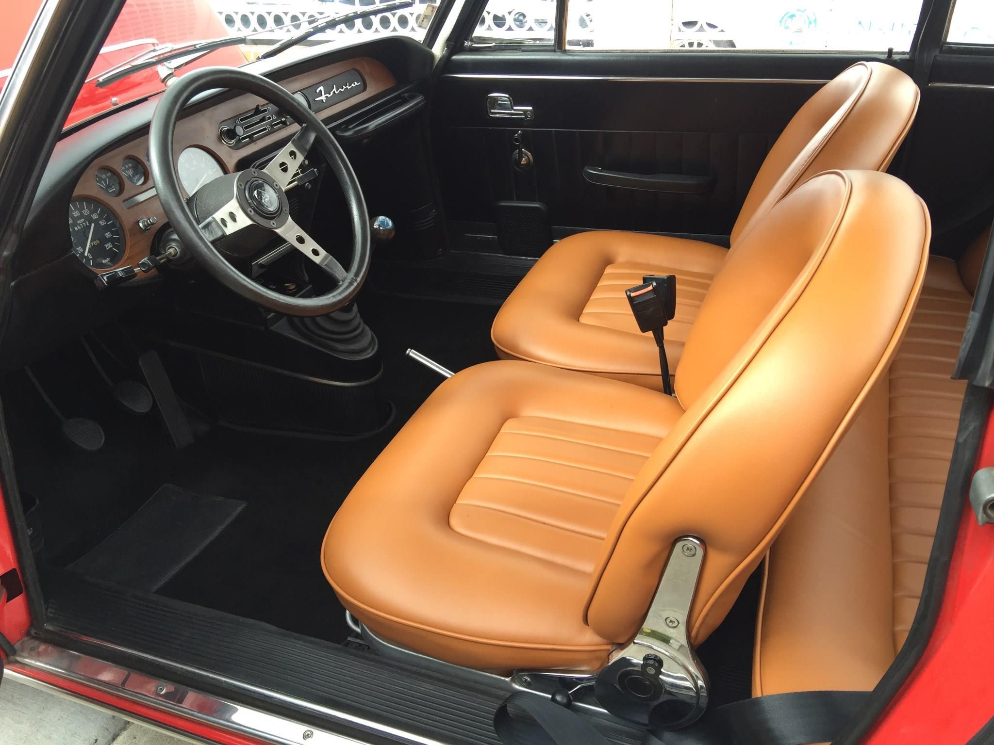 Lancia-Fulvia-Coupe-1-3-S-2