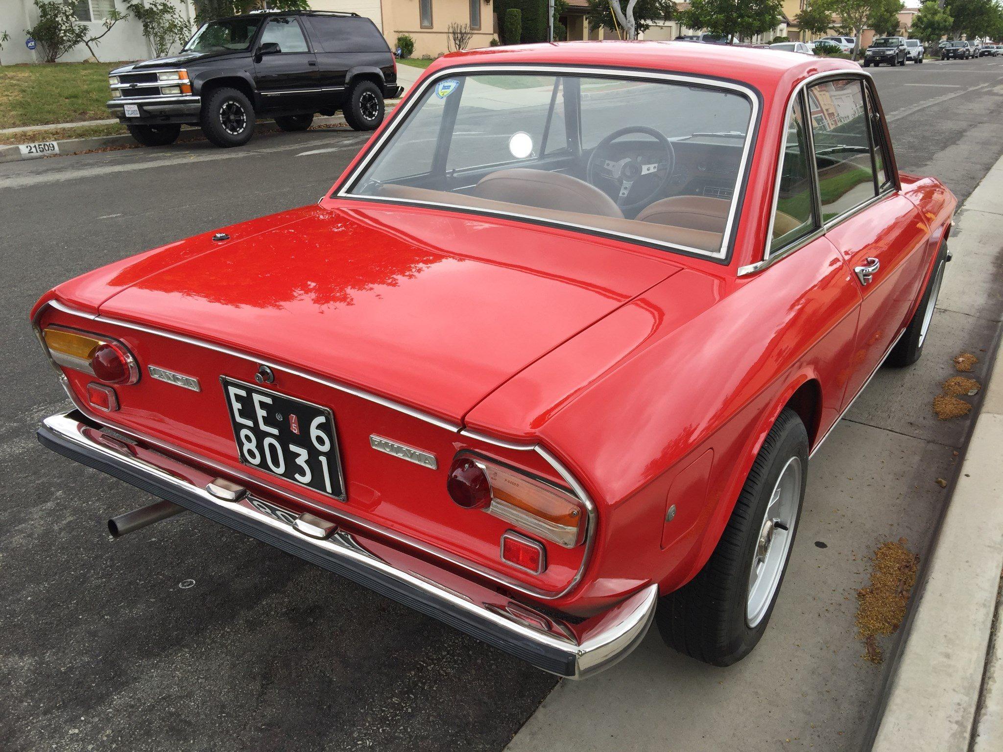 Lancia-Fulvia-Coupe-1-3-S-3