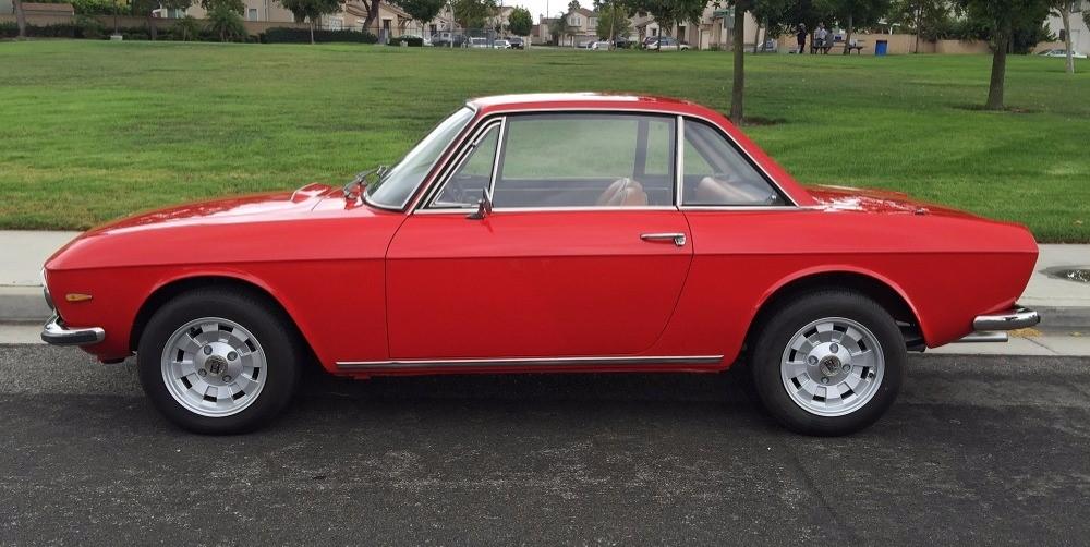 Lancia-Fulvia-Coupe-1-3-S-4